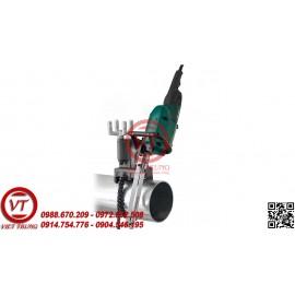 Máy cắt ống Asada 380S(VT-MCO29)