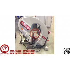 Máy cắt ống Beaver 6F (VT-MCO37)