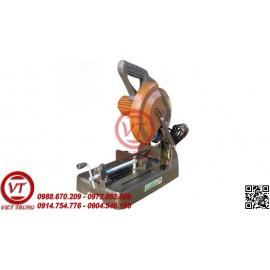 Máy cắt lưỡi hợp kim Dekton DK 955(VT-MCO01)