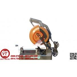 Máy cắt lưỡi hợp kim DEKTON DK-966D(VT-MCO02)