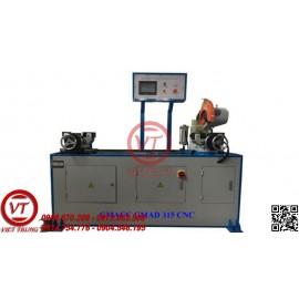 Máy cắt ống GMAD 315CNC GMACC(VT-MCO17)