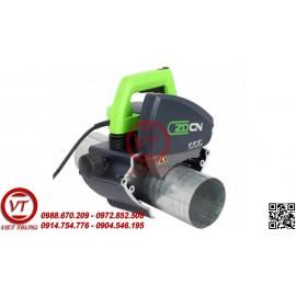 Máy cắt ống nhựa ZD400(VT-MCO43)