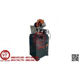 Máy cắt ống GMDS 275A GMACC(VT-MCO13)