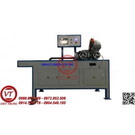 Máy cắt ống GMAD 275CNC GMACC(VT-MCO16)