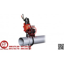 Máy cắt ống Asada 300(VT-MCO28)