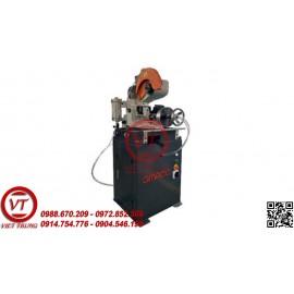 Máy cắt ống GMDS 315A GMACC(VT-MCO14)