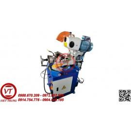 Máy cắt ống JD 315AC SLS(VT-MCO19)