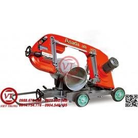 Máy cắt ống cần Asada 32F(VT-MCO31)