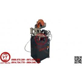 Máy cắt ống GMDS 350A GMACC(VT-MCO15)