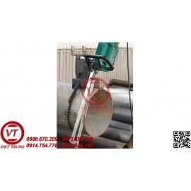 Máy cắt ống Asada 400SA(VT-MCO39)