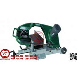 Máy cắt ống Beaver 8F(VT-MCO32)