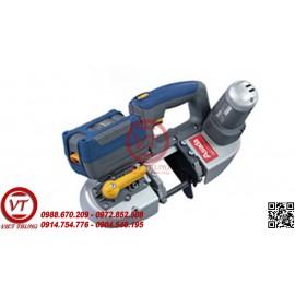 Máy cắt ống chạy pin Asada H60 ECO(VT-MCO30)