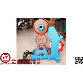 Máy cắt ống HM-325(VT-MCO11)