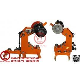 Máy cắt ống kim loại HM-EPC215(VT-MCO25)