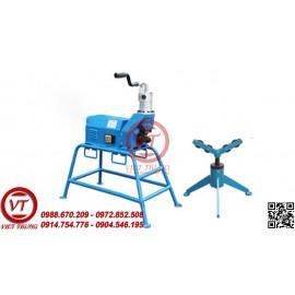 Máy tạo rãnh ống kim loại HM-EPG325(VT-MCO24)