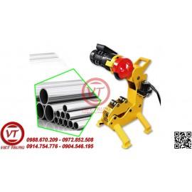 Máy cắt ống thủy lực QG12-C(VT-MCO12)