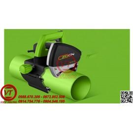 Máy cắt ống nhựa, ống thép cầm tay ZDCN-220(VT-MCO03)