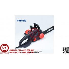Máy cưa xích chạy điện Makute EC004(VT-MCX30)