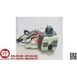 Máy cưa xích chạy điện M918(VT-MCX31)
