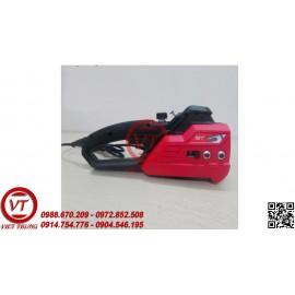 Máy cưa xích chạy điện ST 8016(VT-MCX32)