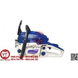 Máy cưa xích Mitsuyamar TL-699(VT-MCX62)