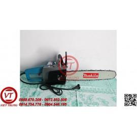 Máy cưa xích chạy điện Makita 5016B(VT-MCX57)