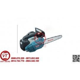 Máy cưa xích Makita DCS232T (VT-MCX50)