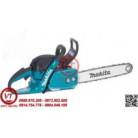 Máy cưa xích Makita DCS500(VT-MCX51)
