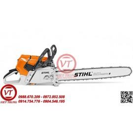 Máy cưa xích Stihl MS-651(VT-MCX19)