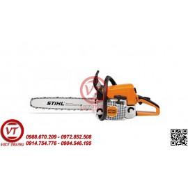Máy cưa xích Chạy xăng STIHL MS230(VT-MCX13)