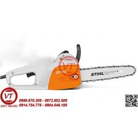 Máy cưa xích chạy điện STIHL MSE 141 CQ(VT-MCX24)