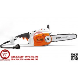 Máy cưa xích chạy điện Stihl MSE 170 C-BQ(VT-MCX26)