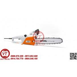 Máy cưa xích chạy điện STIHL MSE 220C (VT-MCX15)