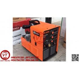 Máy hàn bán tự động MIG-250(VT-MH42)