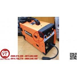 Máy hàn bán tự động MIG NB-200E(VT-MH55)