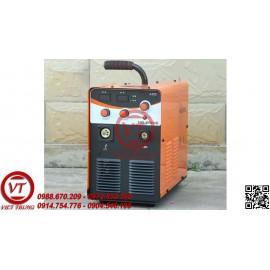 Máy hàn bán tự động MIG NB-250E(VT-MH56)