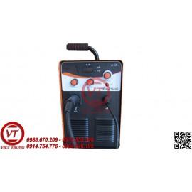 Máy hàn bán tự động MIG NB250E(VT-MH239)