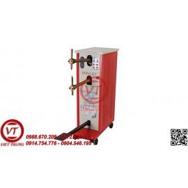 Máy hàn bấm điện tử HK HB10KB(VT-MH432)