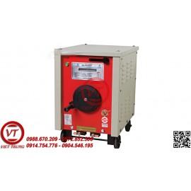 Máy hàn Ampe đồng HK-H500D(VT-MH114)