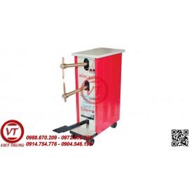 Máy hàn bấm điện tử HK HB15KB(VT-MH433)