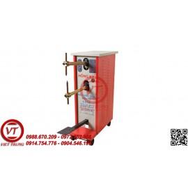 Máy hàn bấm điện tử HK HB4KB(VT-MH430)