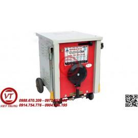 Máy hàn Ampe nhôm HK-H300N (nhôm)(VT-MH121)