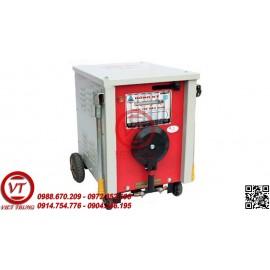 Máy hàn Ampe nhôm HK-H300N2P(VT-MH113)