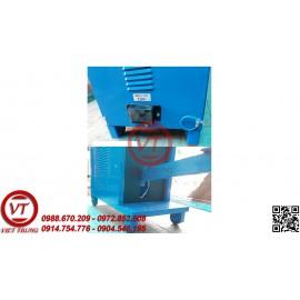 Máy hàn bấm Tân Thành HB9(VT-MH322)