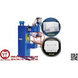 Máy hàn bấm tân thành HB50(VT-MH327)