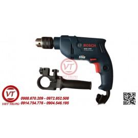 Bộ máy khoan Bosch đa năng GSB 1300 (VT-MK04)