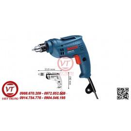 Máy khoan Bosch GBM6 (VT-MK07)