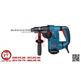 Máy khoan Bosch GBH3-28DRE (VT-MK10)