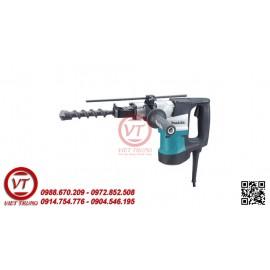 Máy khoan bê tông Makita HR3530 (VT-MK33)