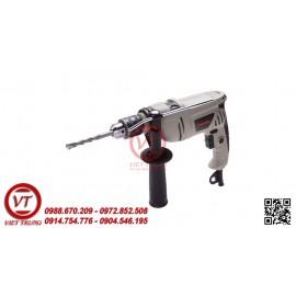Máy khoan CROWN CT10066-BMC(VT-MK52)
